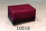 10016.jpg