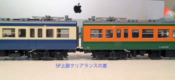 113dcc18.jpg