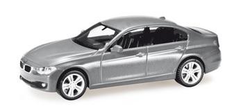 H0-car-BMW-3er-F30-Herpa-034975-004_b_0.JPG
