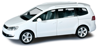 H0-car-VW-Sharan-Herpa-024464-002_b_0.JPG