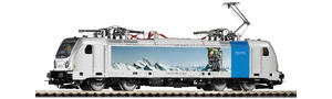 PIKO-BR187-Railpoor.jpg