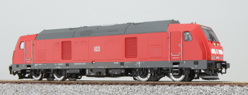class245 003-1.jpg