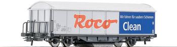 clean-roco.jpg