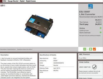 l.net-converter.jpg