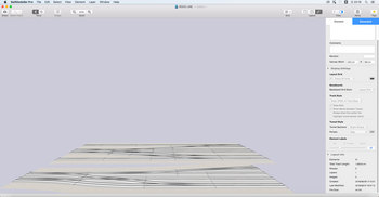 roco-line3.jpg