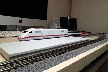 roco-line30.jpg