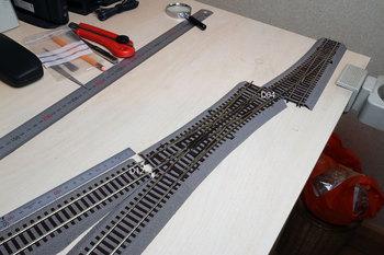 roco-line31.jpg