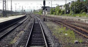 signal1.jpg