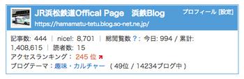 so-net2.jpg